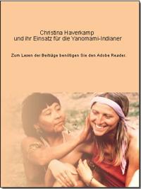 Maria-Ward-Realschule Burghausen - Vortrag