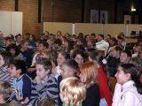 Grund- und Hauptschule Selent