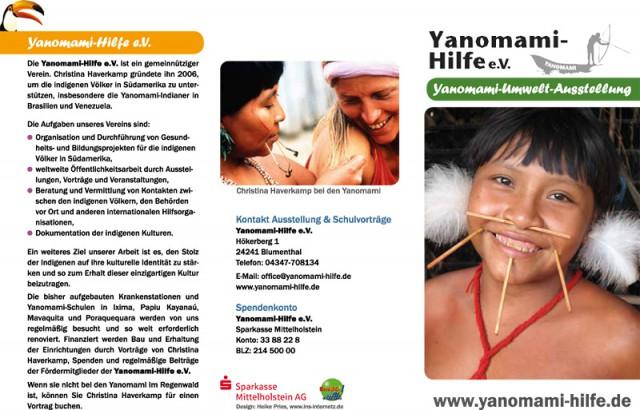 Flyer zur Yanomami-Ausstellung.pdf