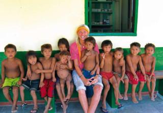 Yanomami_Jahresbericht_2013_KORR03-18