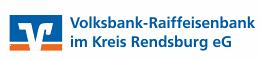 Volks und raiffeisenbank