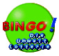 Bingo-Umweltlotterie