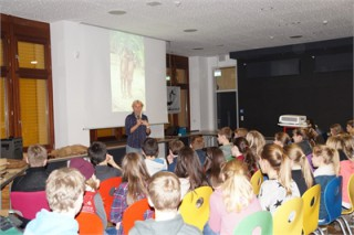 Bilder: Neele Grieger, Lara Diekmann, Carolin Möller, Leonie Potts (Klasse 7L3, Foto-AG)